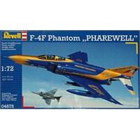 F4 Phantom Pharewell 1/72