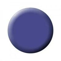 Flat Medium Blue