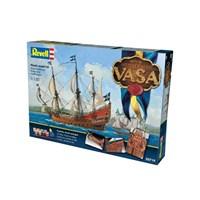 G. Set Vasa 1/150