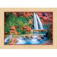 Havasu Falls, (1000 Parça)