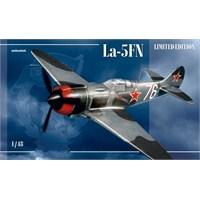 La-5Fn (1/48 Ölçek)