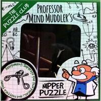 Metal , Nıpper Puzzle
