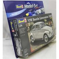 Model Set- Vw Beetle Limo