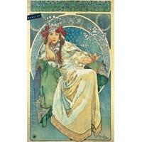Princess Hyacinth (1000 Parça)