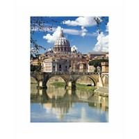 Roma (500 Parça Puzzle)