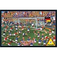Ruyer, Futbol (1000 Parça)