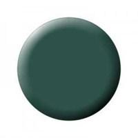 Schwarzgrün Rlm 70