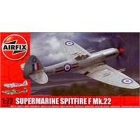 Supermarine Spitfire F22/24