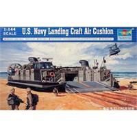 U.S Navy Landın Craft (1/144)