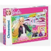 Barbie 2 (104 Parça)
