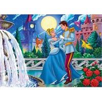 Cinderella: The Dance (60 Parça, Maxi)