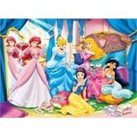 Disney Princess (250 Parça)