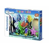 Nemo (104 Parça)