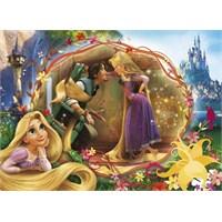 Rapunzel (104 Parça, Maxi)
