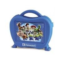 Toy Story3 (6 Parça Çantalı Küp Puzzle)
