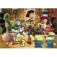 Toys At Play (24 Parça, Maxi)