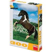 Wild Horse (300 Parça)