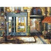 Art Gallery (1000 Parça Puzzle)