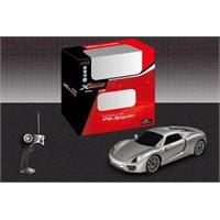 XQ Porsche Spyder 918 Uzaktan Kumandalı Araç 1/32