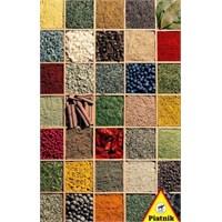 Piatnik Puzzle Baharatlar (1000 Parça)