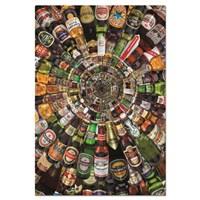 Educa Puzzle Beer Tunnel (1500 Parça)