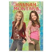 Educa Puzzle Hannah Montana (500 Parça)