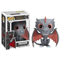 Funko Game of Thrones Dragon POP
