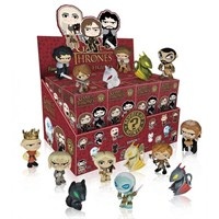 Funko Game Of Thrones Mystery Minis