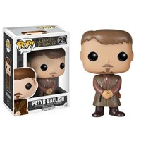 Funko Game of Thrones Petyr Baelish POP