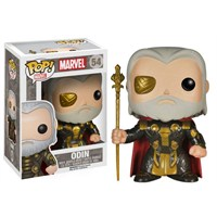 Funko Marvel Odin POP