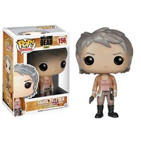 Funko Walking Dead Carol POP