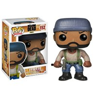 Funko Walking Dead Tyrese POP