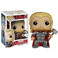 Funko Marvel Avengers 2 Thor POP