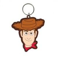 Toy Story Woody Anahtarlık RK38397