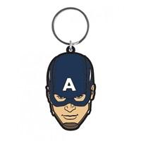 Avengers Age Of Ultron (Captain America) Anahtarlık