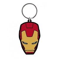 Avengers Age Of Ultron (Iron Man) Anahtarlık