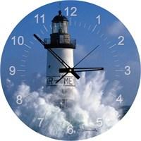 Art Puzzle Saat Ar Men Lighthouse (570 Parça)