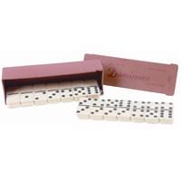 Eser İthal Domino Çantalı (Büyük)