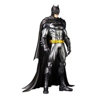 Kotobukiya Batman New 52 Artfx+ Action Figure