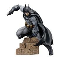 Kotobukiya Batman Arkham City Artfx + Statue