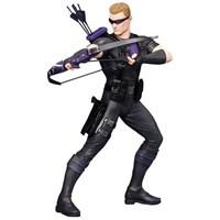 Kotobukiya Marvel Now Hawkeye Artfx Statue