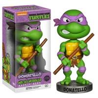Funko Tmnt Donatello Wacky Wobbler
