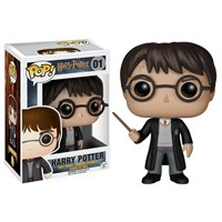 Funko Harry Potter Harry Potter Pop
