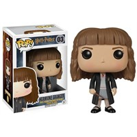 Funko Harry Potter Hermione Granger Pop