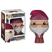 Funko Harry Potter Albus Dumbledore Pop