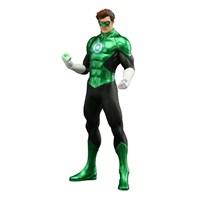 Kotobukiya Green Lantern New 52 Artfx+ Action Figure