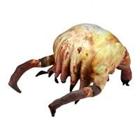 Neca Half Life Plush Head Crab
