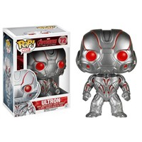 Funko Marvel Avengers 2 Ultron Pop