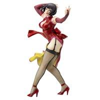 Kotobukiya Tekken Anna Williams Bishoujo Statue