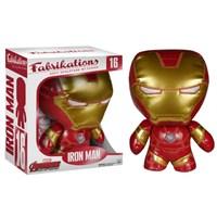 Funko Fabrikations Avengers 2 Iron Man
